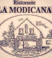 La Modicana