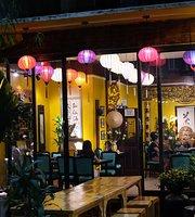 Plum Vietnamese Restaurant