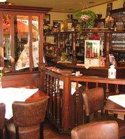 Restaurant Alt Waren