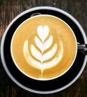 Bodega Coffee