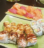 Mugen House Japanese Restaurant & Bar