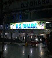Ds Vaishno Dhaba