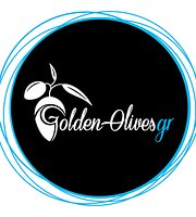 Golden Olives