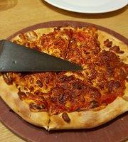 Pizza Hut