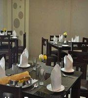 Suvidha Restaurant