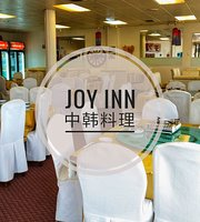 Joy Inn Korean Restaurant