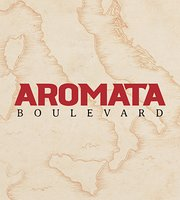 Aromata Boulevard