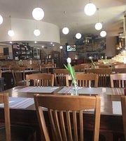 Restauracja i bar Hornet