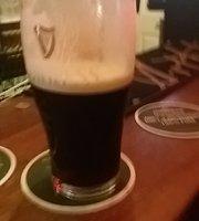 Liam O Riains Traditional Pub