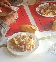 Restaurante Piche