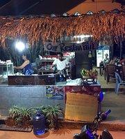 Ohm Restaurant