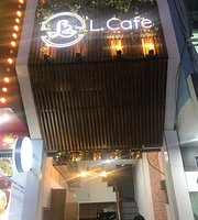 L.cafe - Vietnamese and Italian coffee