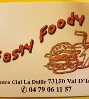 Fasty Foody