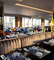 Brasserie de Paris Tangers