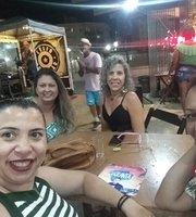 Quiosqui Costa Do Sol
