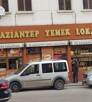 Oz Gaziantep