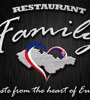 Restaurant Family