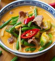 Phu Thai Thai Take Away