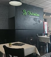 Pizzeria Restaurante la Valentina