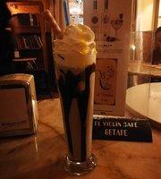 El Violín Café