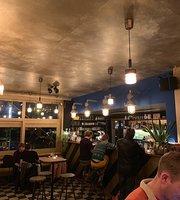 Bar oswald