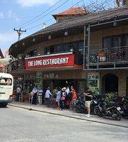 The Long Restaurant