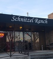 Schnitzal Ranch