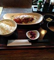芋蔵 桜木町店