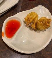 Wasabi Sushi Bar & Grill