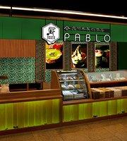 GREEN PABLO Namba City