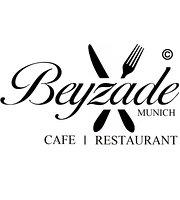 Beyzade Restaurant Munich