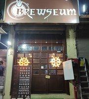 Brewseum