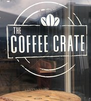 The Coffee Crate