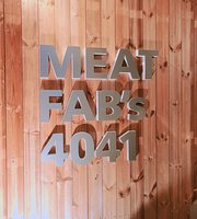 Meatfabs 4041