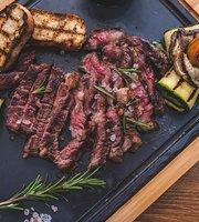 Barresi Steakhouse