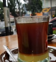 Dapur Bohay & Buns Coffee