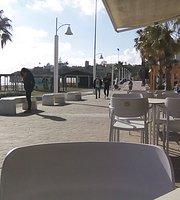 Restaurante Brutus Playa