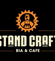 Stand Craft