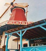Canoa Bistro Restaurant & Bar