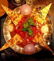 Dudu Kebab House
