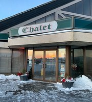 Chalet Restaurant & Lounge
