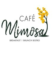 Cafe Mimosa