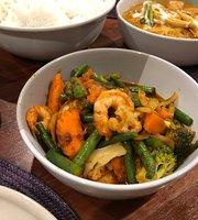 Harbour Spirit Thai Restaurant