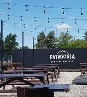 Cerveza Patagonia - Refugio La Florida