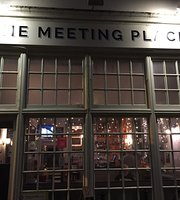 The Meeting Place Bistro
