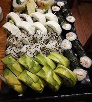 Only Sushi