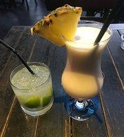Native Restaurant and Bar
