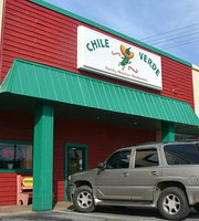 Chile Verde Mexican Restaurant