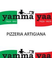 Yamma Yaa