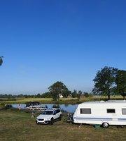 Jonsboda Cafe & Camping